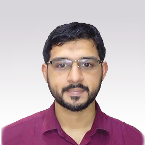 Dr. Javeed Ashfaque Ahmed - Best General Physician in Bangalore
