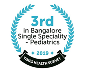 Top 5th Obgyn Hospital in Bangalore
