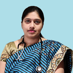 Best Consultant Obsterician & Gynecologist in Hennur, Bangalore